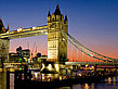 Tower of London - England (London)