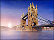 Fotos Tower Bridge | London