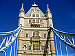 Foto Tower Bridge